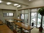 竹の会渋谷教室