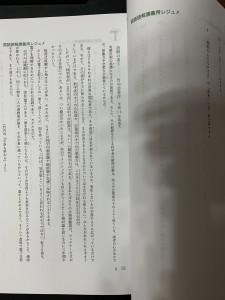 IMG_2095[1]
