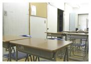 過去の教室