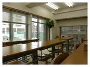 竹の会教室